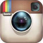 instagram-woodward-ave-chili