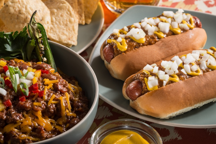 chili-coney-dogs-2