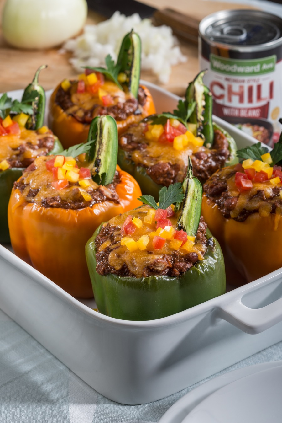 chili-stuffed-bell-peppers-2