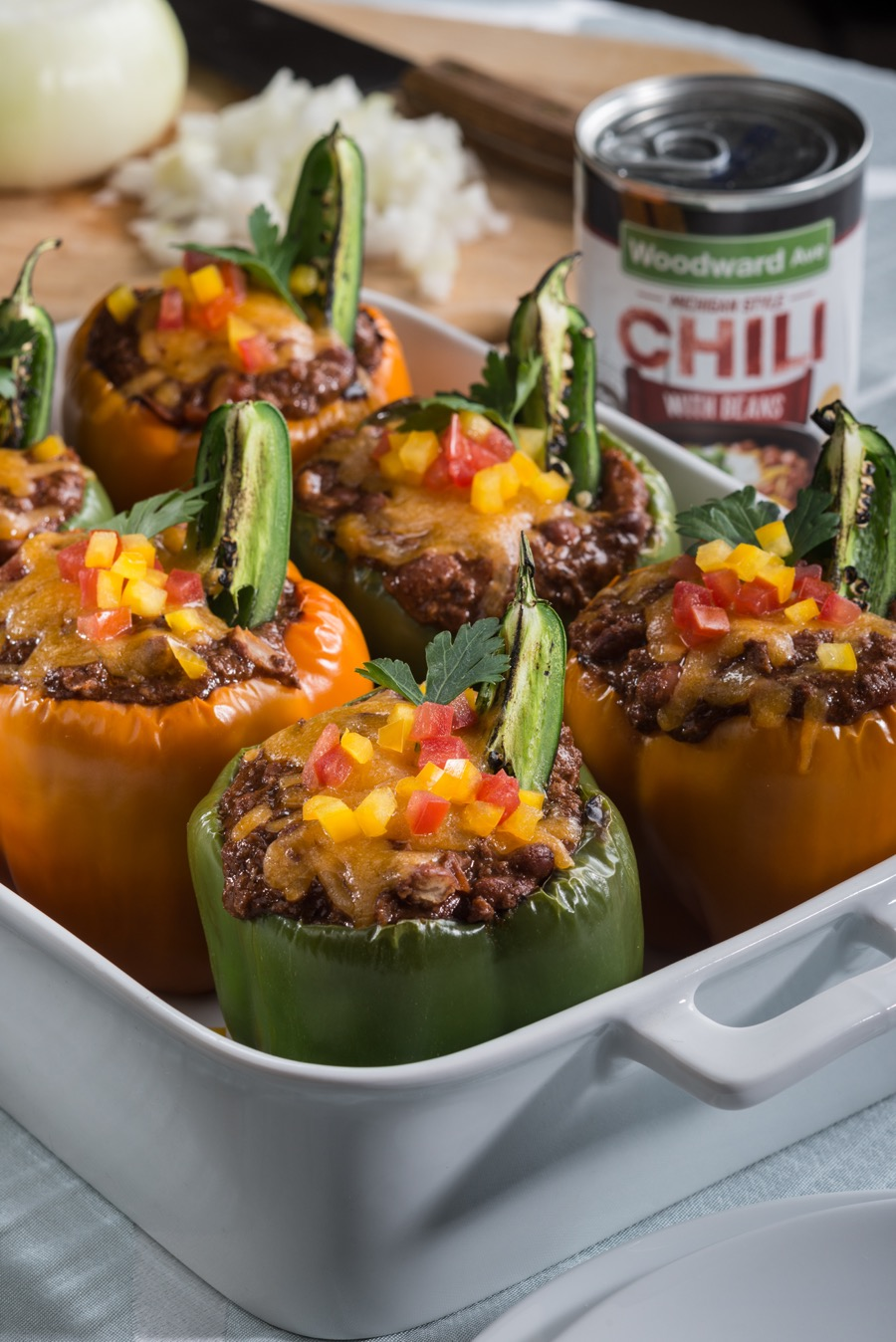 chili-stuffed-bell-peppers-3