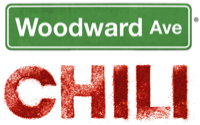 Woodward Ave Chili