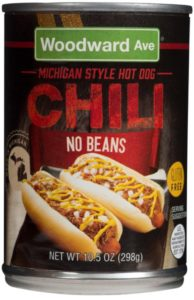 woodware-ave-chili-no-beans-1