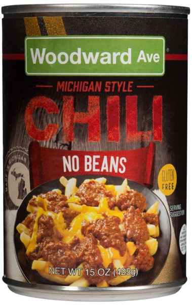 woodware-ave-chili-no-beans-2
