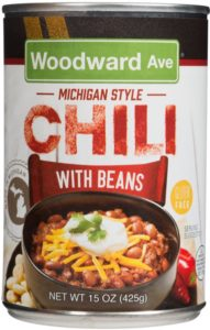 woodware-ave-chili-with-beans